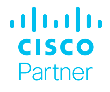 Aritmos è partner Cisco