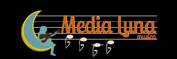 MediaLunaMusica